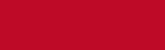 Rage Red